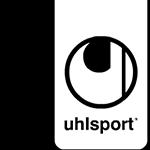 uhlsport | آلشپرت
